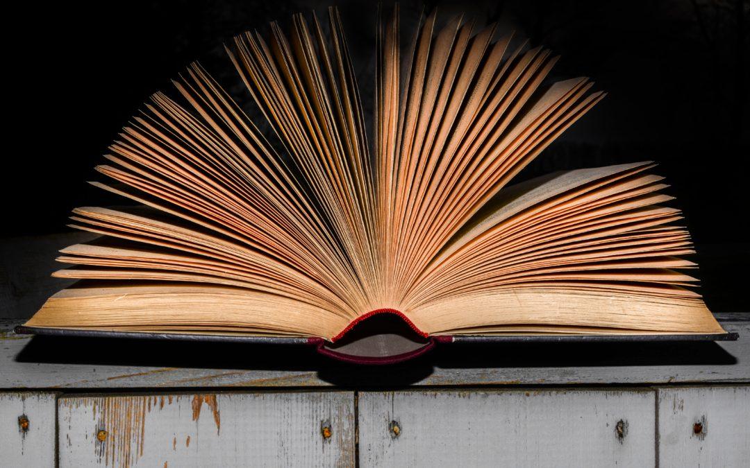Litteraturtips om psykosyntes